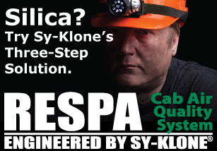 OSHA's Silica Rule Compliance in 3 Easy Steps