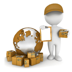 Order Forecasting Ensures A Timely Delivery.