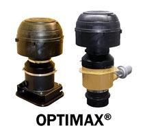 Testimonials: OPTIMAX