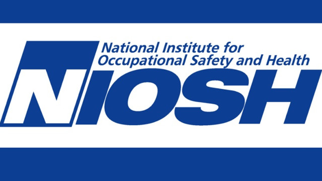 NIOSH Reports on The Effectiveness of Several Enclosed Cab Filters and Systems for Reducing DPM