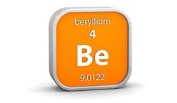 OSHA Delays Beryllium Exposure Limit Rule