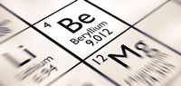 16 Facts about Beryllium and Why You Should Care