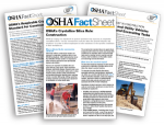 Table 1 Compliance Issues? Sy-Klone Can Help!