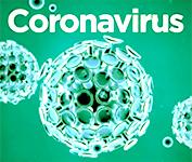 Sy-Klone Monitoring Coronavirus Impact