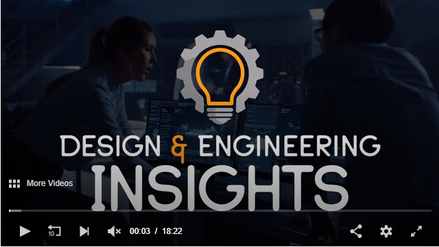 Design & Engineering Insights: Heavy Equipment Air Filtration Solutions